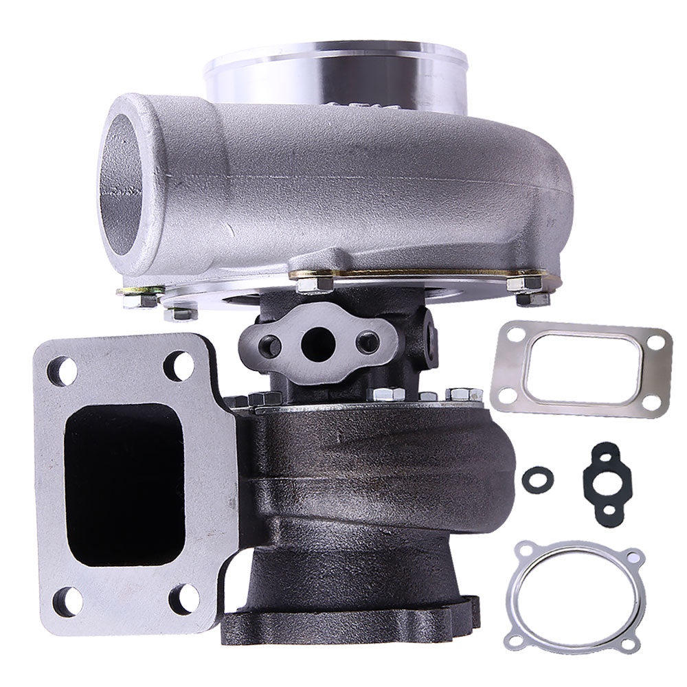 Turbo Turbocharger Anti Surge GT3582 GT35 T3-Flange AR 0.63 Water Cooled for Nissan Skyline R33 AR .63 A/R 0.7 RB25 RB20 Engine witrue 1 3megapixel 25mm cctv lens m12 mount aperture f2 0 for security cctv camera