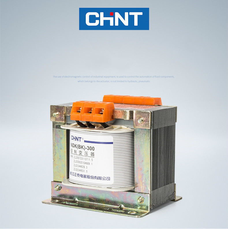 China transformer 380v Suppliers