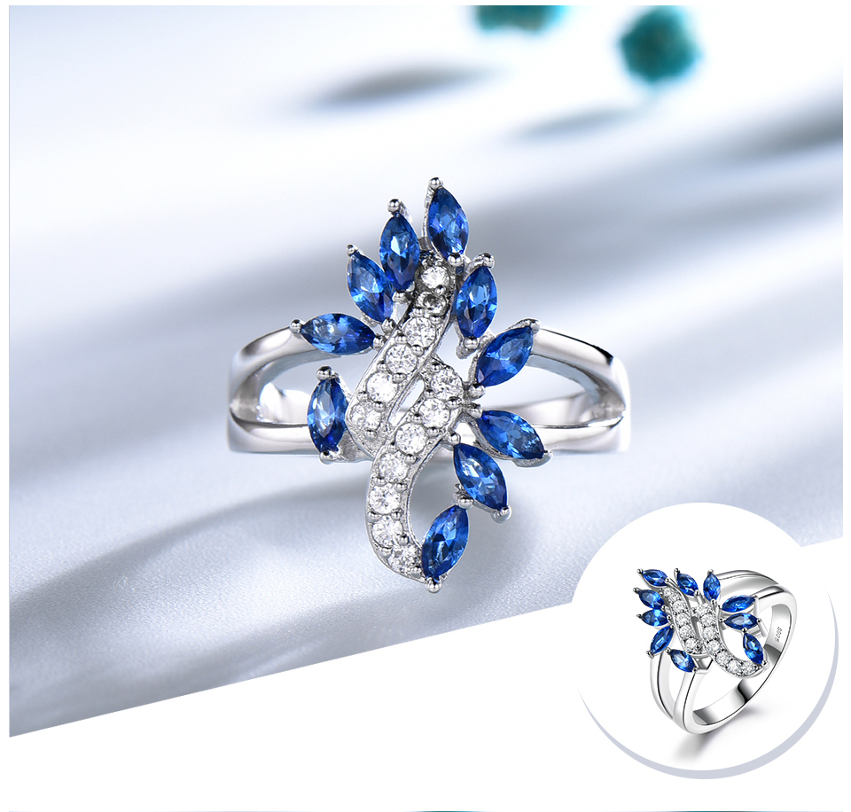 -Sapphire--925-sterling-silver-rings-for-women-RUJ085S-1pc_05