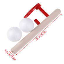 Capacity-Stick Ball-Balance Educational Toys Learning Wooden Baby-Boy-Girl for Kid Vital