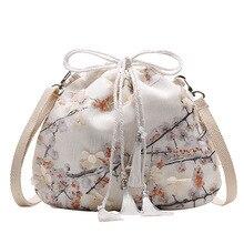 Shoulder Sling Ladies Hand Bag Woman 2019 Handbag Luxury Handbags Women Crossbody Bags For Designer
