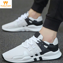 2018 Limited Hard Court Wide c d w Running Shoes Men Breathable Sneakers Slip-on