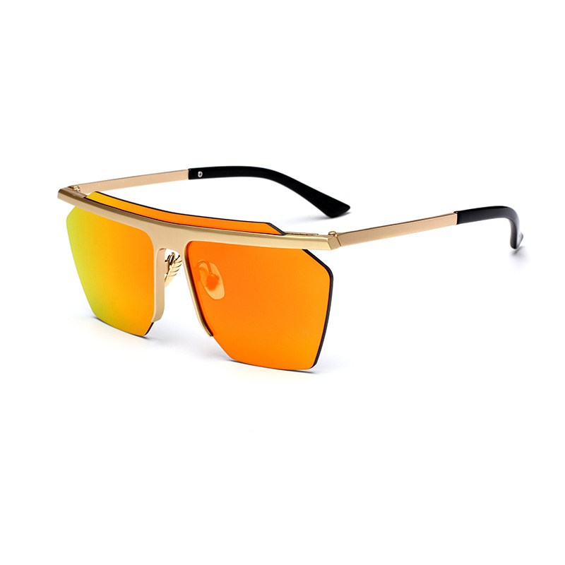 Orange Lens Sunglasses  por orange lens sunglasses orange lens sunglasses
