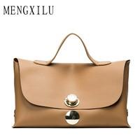 Luxury Handbags Women Bags Designer Lock Women S Handbags With Tans Large Capacitain Casual Tote Bags