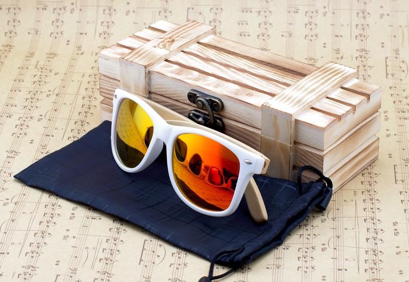 sunglassess (13)