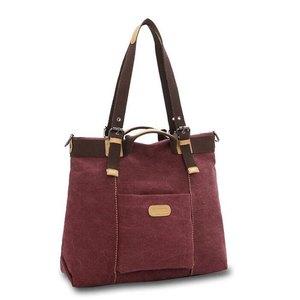 Image 3 - 2020 mode 3/zipper Frauen Schulter Tasche Luxus Marke Frauen Messenger Taschen Damen Handtaschen Neue Frau Leder Handtaschen L4 3332