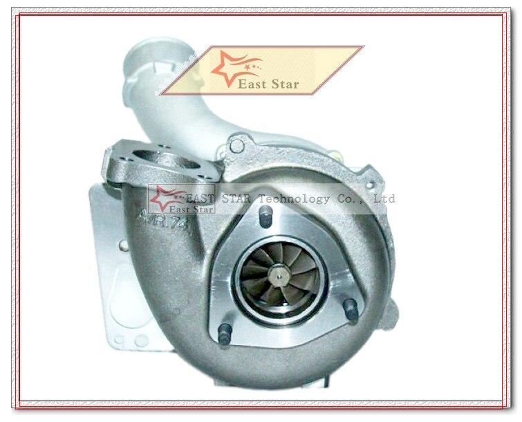 GTB2260VK 776470 776470-0003 776470-0001 059145722R Turbo For Audi A6 Q7 For Volkswagen VW Marine Touareg Phaeton 07- CDYA CDYC CASA CEZA 3.0L TDI (3)