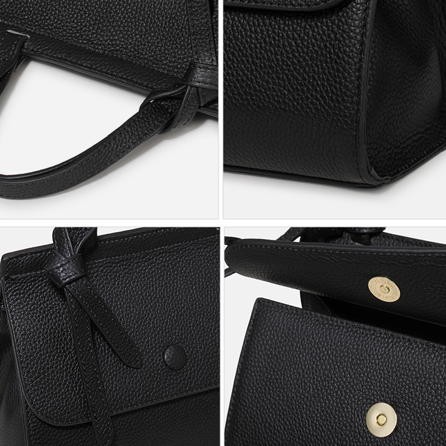 Women Small Tote Bag