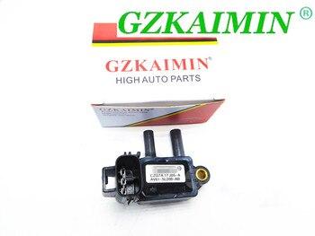 포드 1.6 tdci d 미립자 필터 배기 dpf 차압 센서 oem AV61-5L200-AB, av615l200ab 용 고품질