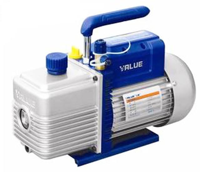 vacuum laminating machine (5)