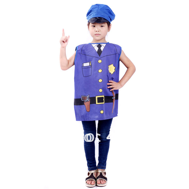 Free shipping,Children halloween party dress up role playing costume ...