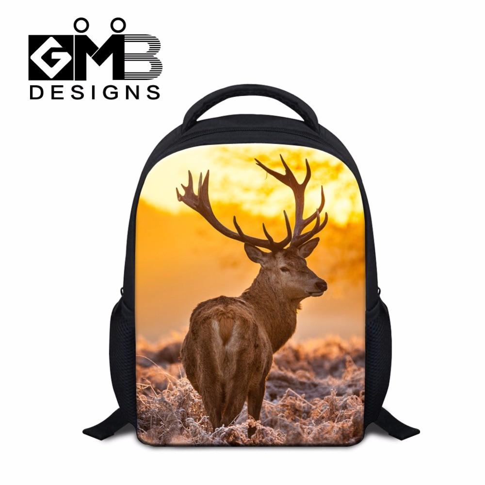 Popular Animal Bookbags-Buy Cheap Animal Bookbags lots from China ...