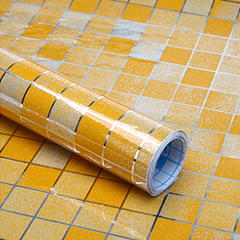 Wallpaper For Bathrooms Vinyl Washable Wallpaper: Popular Vinyl Wallpaper Bathroom-Buy Cheap Vinyl Wallpaper