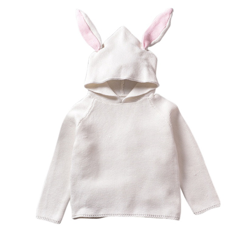 2017-Autumn-Baby-Sweaters-Rabbit-Cotton-Pullover-Kids-Knitted-Sweater-Hooded-pullover-2
