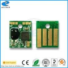 45K Compatible OEM toner chip 332-0131 for Dell B5460dn black laser printer cartridge reset