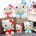 Hello Kitty, plush toys for children kids baby toy,lively lovely doll soft toy stuffed animals anime (20cm