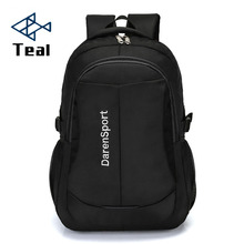 2019 new fashion Mens Backpacks Bag Male Nylon Business Backpack Large Capacity Laptop Computer Bags Men