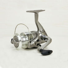8BB Plastic Fishing Wheel Tackle Fast Ratio Speed 5:5:1 Fishing Vessel Long Casting Spinning Fishing Reel for Fishing Rod