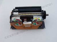 FOR STP211A 144 Kyoto 4290 Telit 100 Unilite 200 Urine Printer