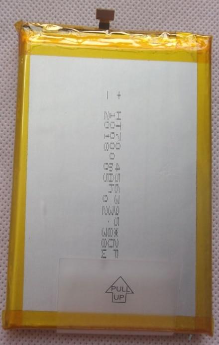 100% New Original homtom HT70 Battery 10000 mAh for HOMTOM HT70 Smart Phone|Mobile Phone Batteries| |  - title=