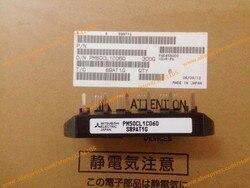 Darmowa wysyłka nowy PM50CL1C060 moduł