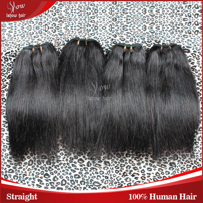 African american hair extensions malaysian virgin straight cheap african american hair extensions malaysian virgin straight cheap good hair extensions hair weave websites new arrive products in hair weaves from hair pmusecretfo Images