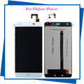 For Ulefone Power Original LCD Display Touch Screen Assembly For Ulefone Power 1920x1080 Pixel with Free Tools