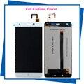 Para Ulefone Poder Poder Original LCD Screen Display Toque Assembléia Para Ulefone 1920x1080 Pixel com Ferramentas Gratuitas