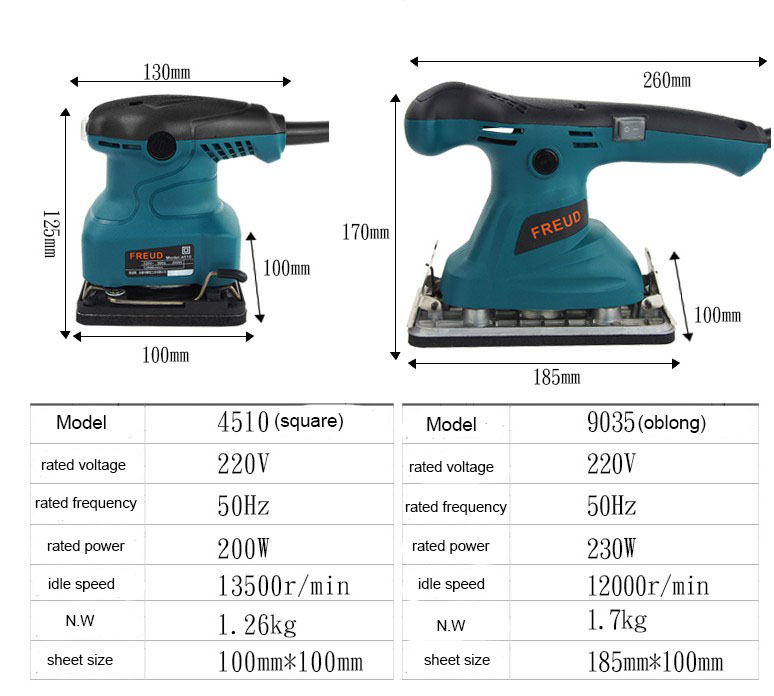 1 Get 11 Free Pad Electric Sander Polisher Furniture Wood Grinder Set With Belt In Polishers From Tools On Aliexpress Alibaba Group