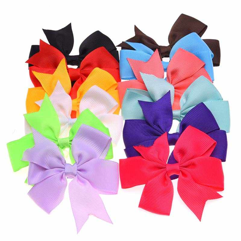 How to make a paper bow | Paper bows diy, Diy bow, Paper bow | 800x800