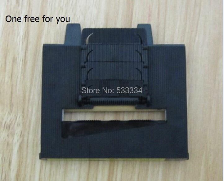 Vieno ašmenų komponento dėžutė jums nemokama / AT-60 karšto - Elektrinių įrankių priedai - Nuotrauka 4