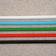 Лидер продаж древесины рекламные карандаш оптовый заказ шестигранные карандаши оптом для детей
