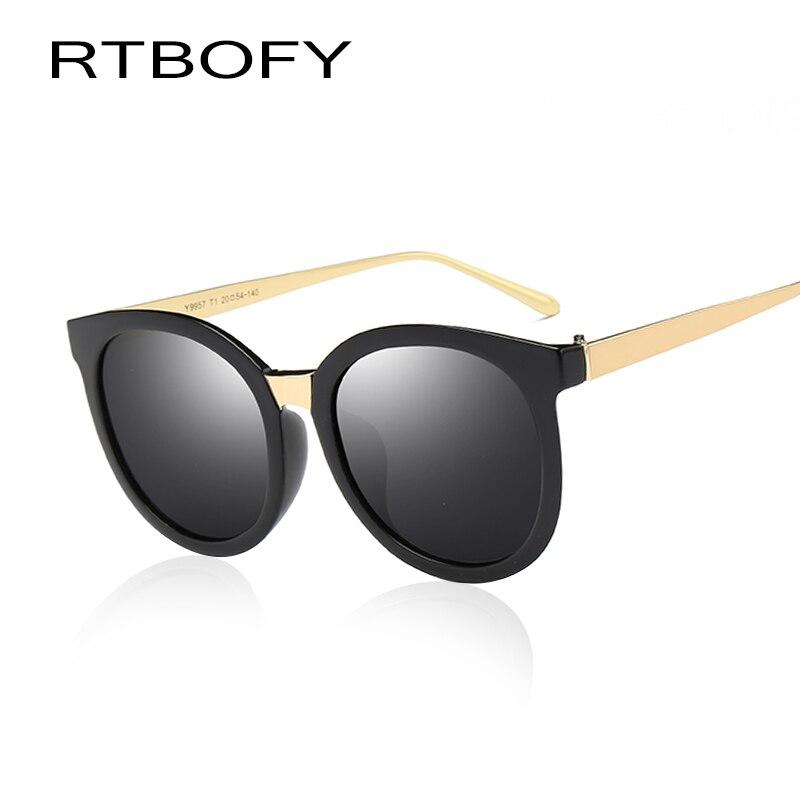 Männer Und Frauen Klassische Polarisierte Sonnenbrille Mode Sonnenbrillen,BarbiePowder