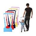 New Kid Keeper Baby Safe Infant Walking Belt Learning Assistant Belt KidsToddler Adjustable Safety Strap Wing Harness Carries
