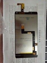 Смартфон Датчик для энергии Pro QI ЖК-дисплей Дисплей Сенсорный экран планшета для Energy sistem энергии телефон pro qi + Бесплатные инструменты