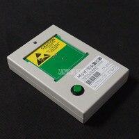 캐논 프린터 PF-03 용 IPF500 IPF600 IPF605 노즐 프린트 헤드 디코더 W5000/IPF720/IPF815/IPF710/IPF610 프린터 헤드 디 컴파일 러