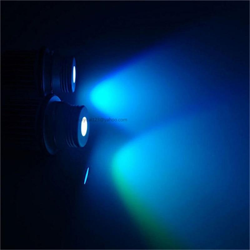 2019 տաք հանրաճանաչ Wifi կառավարման rgb - Ավտոմեքենայի լույսեր - Լուսանկար 5