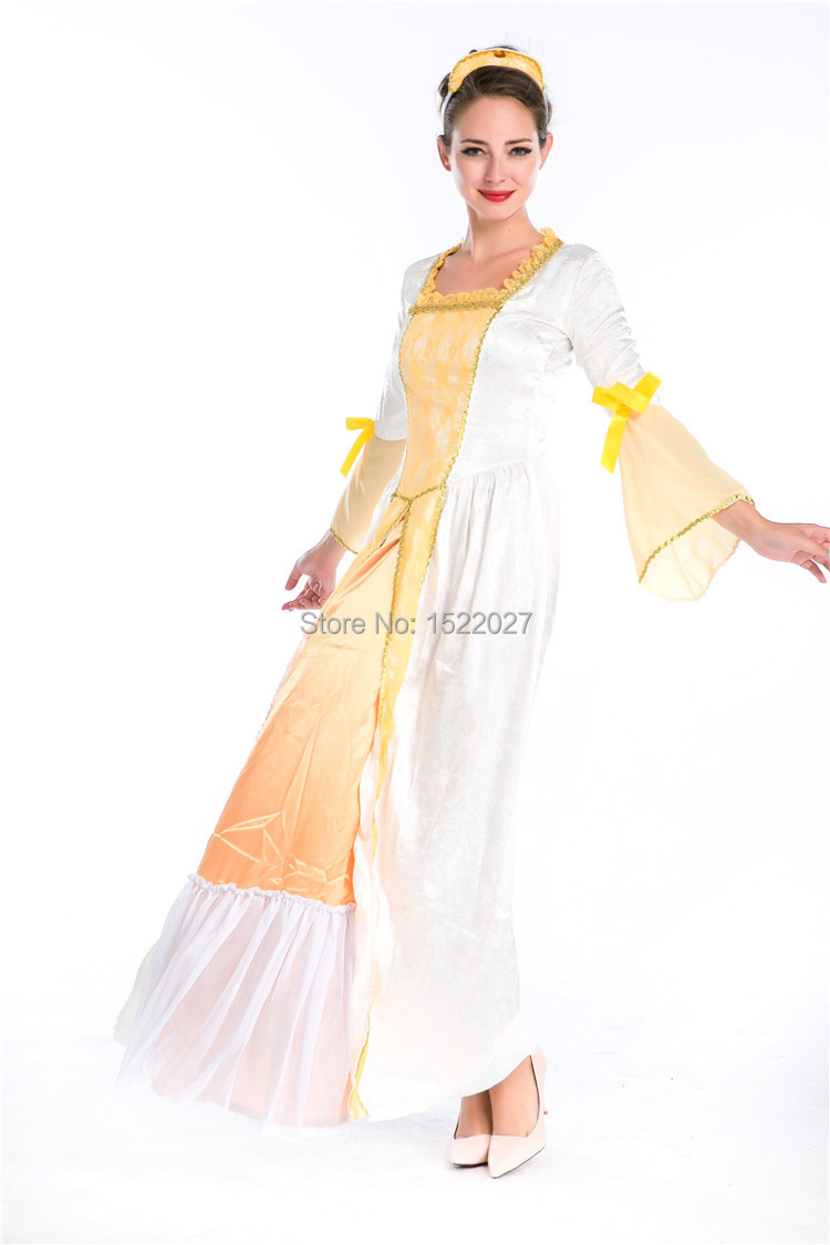European-and-American-court-dress-Halloween-party-princess-party-games -extravagant-clothes-clothing-costume-cape-Dinner.jpg