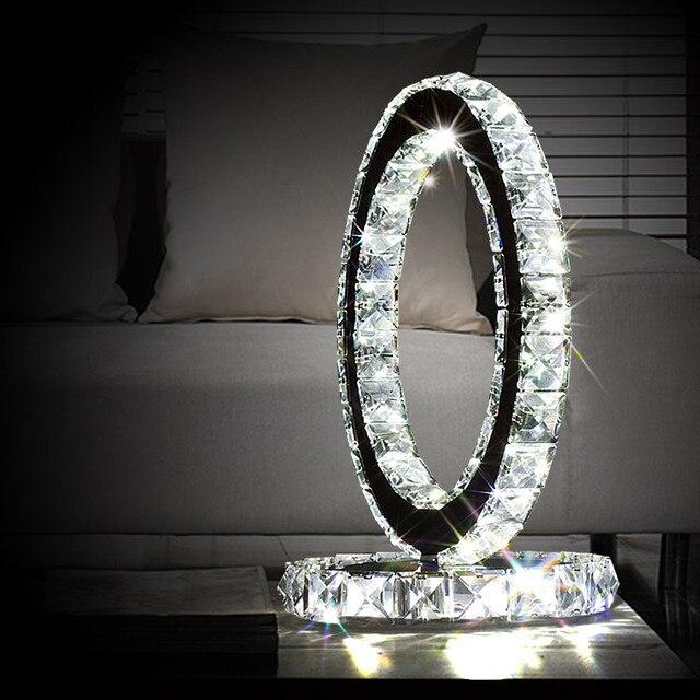 Koop bell moderne led verlichting for Lumetti da comodino