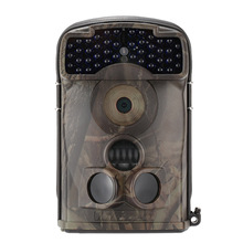 5310A LTL Acorn Wildlife Scouting Trail Hunting Camera Rain-proof 12MP HD Digital Camera 940nm IR LED Video Recorder