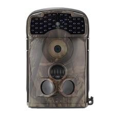 5310A LTL Acorn Wildlife Scouting Trail Hunting Camera Rain-proof 12MP HD Digital Camera 940nm IR LED Video Recorder