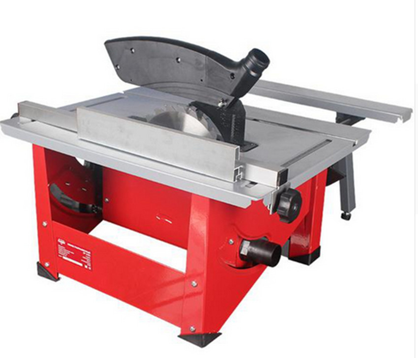 Online Get Cheap Table Saw Alibaba Group