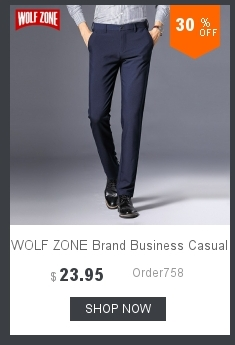 HTB1.X6As77mBKNjSZFyq6zydFXaf Fashion New High Quality Cotton Men Pants Straight Spring and Summer Long Male Classic Business Casual Trousers Full Length Mid