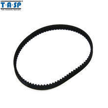 1 Piece Drive Belt RPP3M-255-6 for Food Processor Kenwood KW663931