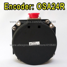 цена на New Genuine MIT Encoder OSA24R Apply for Servo HG-SR152J Other Model in Stock Please Contact Online