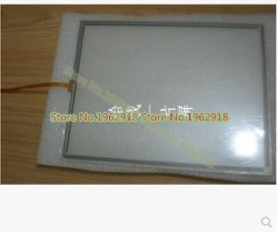 PWS3260-FTN PWS3261 PWS3260-DTN PWS3261-DTN Touch pad Touch pad