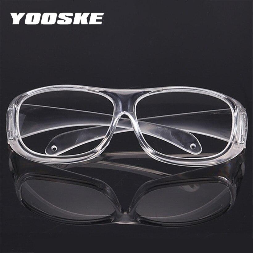 1cd82a74c8 YOOSKE Anti-Luz Azul gafas de lectura hombres Multifocal Progresiva gafas  mujer cerca de lejos
