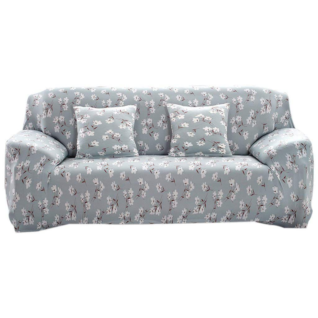 Elastic stretch sofa covers couch - elegant