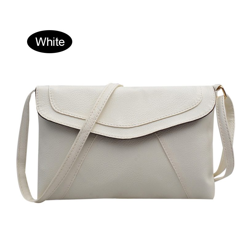 Handbag Purse Clutch Messenger-Bags Crossbody Best-Sale-Wt Women Lady