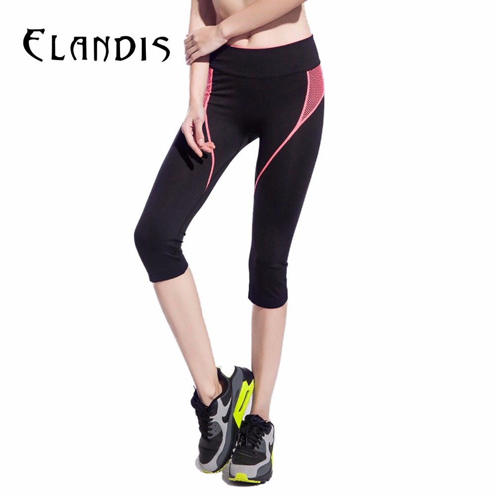 Online Get Cheap Yoga Capri Pants -Aliexpress.com | Alibaba Group